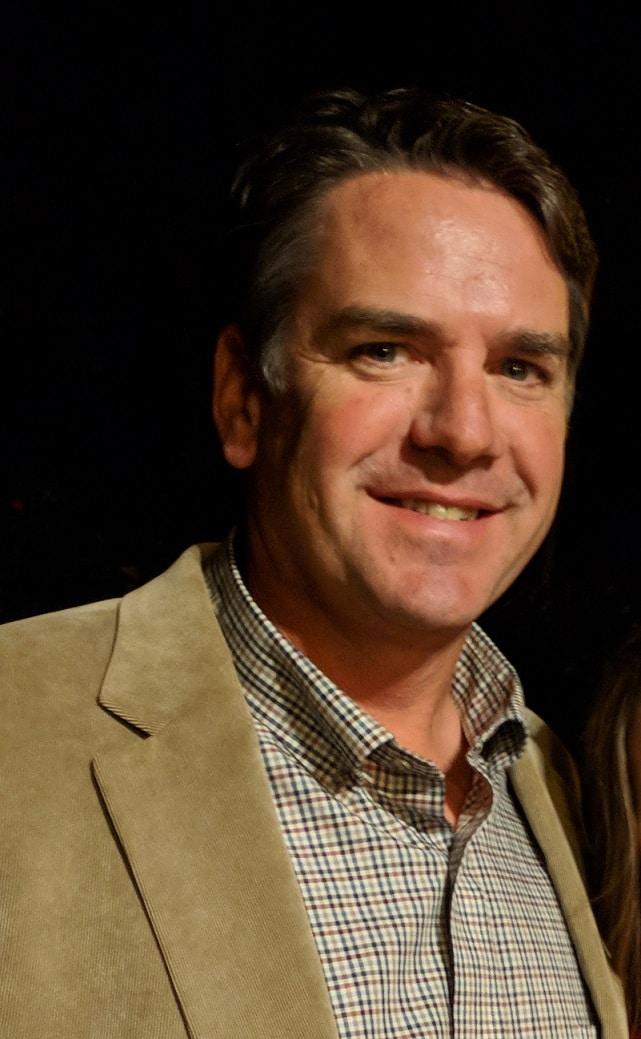 Dan Witt-President-ifsfreight-1